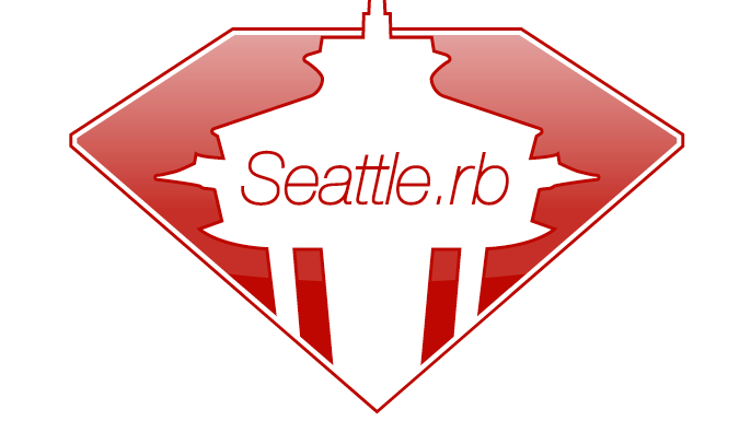 Seattle.rb